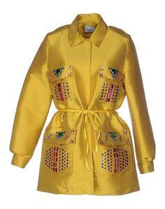 Легкое пальто Leitmotiv