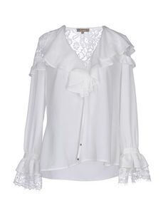 Блузка Eureka