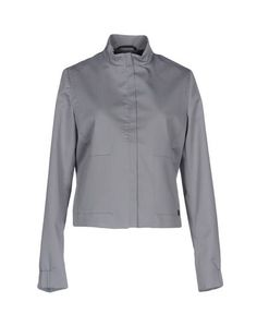 Куртка CK Calvin Klein