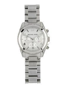 Наручные часы Michael Michael Kors