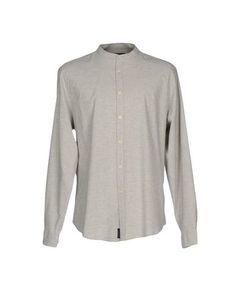 Pубашка Threadbare