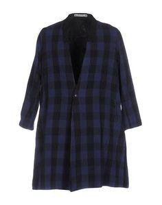 Легкое пальто Sasquatch Fabrix.