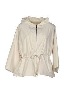 Куртка Tonet
