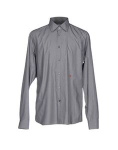 Pубашка Moschino