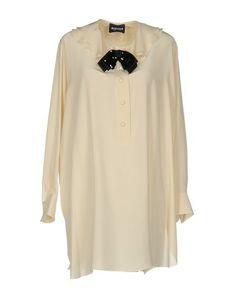 Блузка Aishha