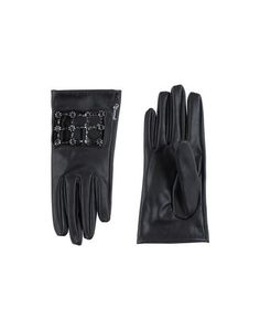 Перчатки Jijil