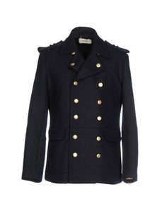 Пальто Eleven Paris