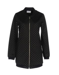 Куртка Anonyme Designers