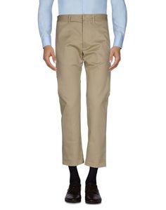 Повседневные брюки Fortela