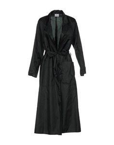 Легкое пальто Arthur Arbesser