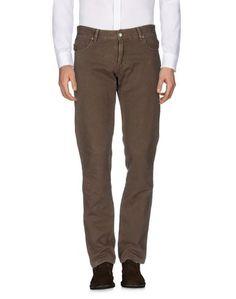 Повседневные брюки Henri Lloyd