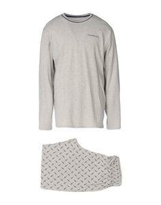 Пижама Cesare Paciotti Underwear