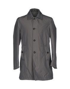 Пальто Aquarama