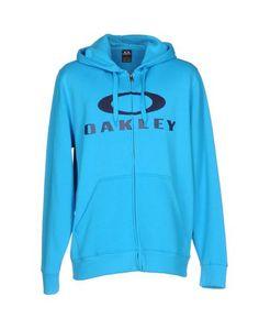Толстовка Oakley