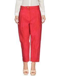Повседневные брюки Suzusan