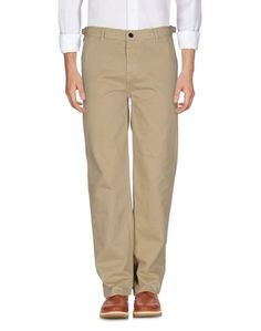 Повседневные брюки Whistles