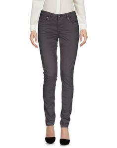 Повседневные брюки Paige Premium Denim