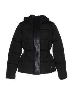 Куртка MET & Friends