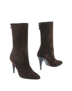 Полусапоги и высокие ботинки Michel Vivien