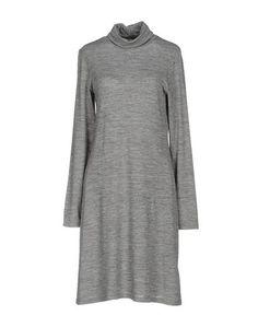 Платье до колена Inga Marshan