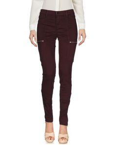 Повседневные брюки J Brand for Trilogy
