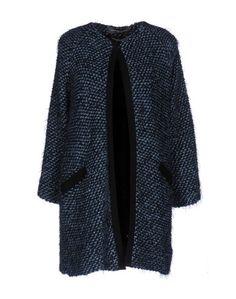 Легкое пальто Carla Montanarini