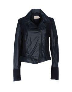 Куртка Kaos Jeans