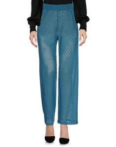 Повседневные брюки Prism