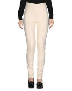 Повседневные брюки European Culture