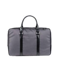 Дорожная сумка Royal Republiq