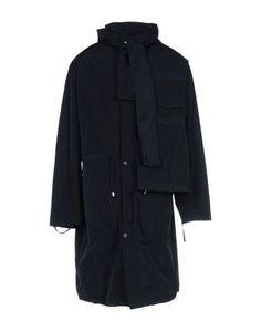 Куртка Craig Green