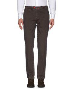 Повседневные брюки Baroni