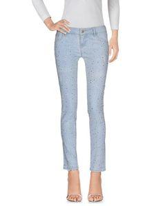 Джинсовые брюки Star Chic Easy Couture