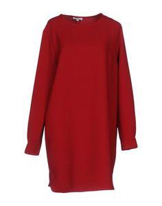 Короткое платье Brio