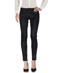 Повседневные брюки Shaft Deluxe