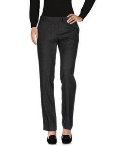 Повседневные брюки Amina Rubinacci