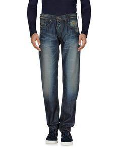 Джинсовые брюки Tommy Hilfiger Denim