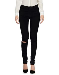 Повседневные брюки Frame Denim