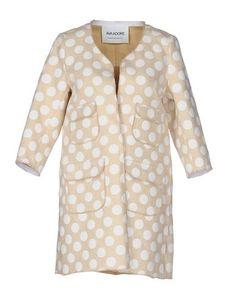 Легкое пальто Ava Adore