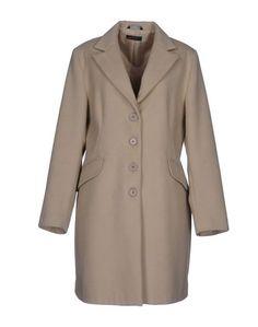 Пальто Cristina D.