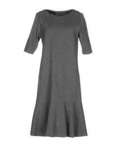 Платье до колена Blue LES Copains