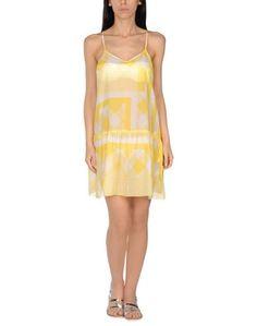 Пляжное платье Blugirl Blumarine