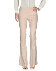 Повседневные брюки Robberts Roost® Collection