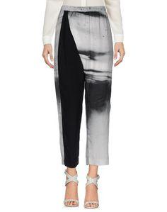 Повседневные брюки Roque Ilaria Nistri