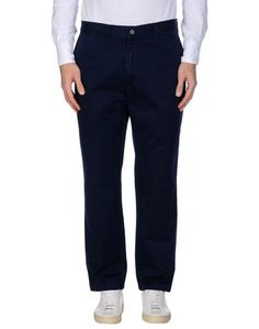 Повседневные брюки Leesures by LEE