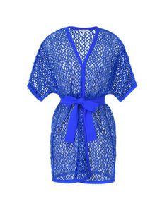 Пляжное платье Parah