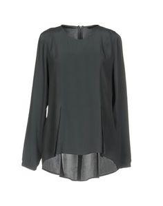 Блузка Brebis Noir