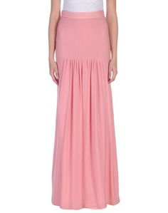 Длинная юбка Vilshenko