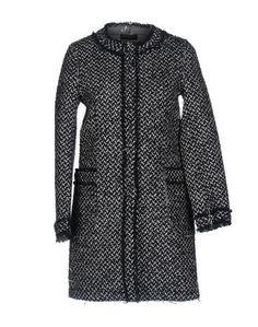Пальто Capobianco