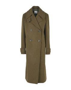Пальто Each x Other